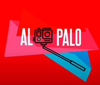 seccionprogramas_AlPalo01