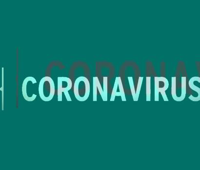 seccionprogramas_CORONAVIRUS01