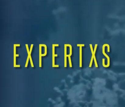 seccionprogramas_EXPERTOS01