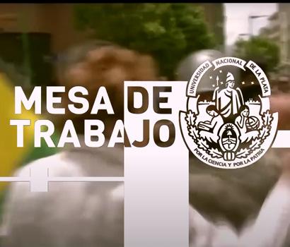 seccionprogramas_Mesadetrabajo_01