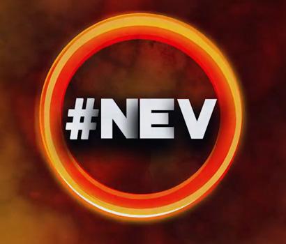 seccionprogramas_NEV_01
