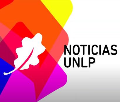 seccionprogramas_NoticiasUNLP01