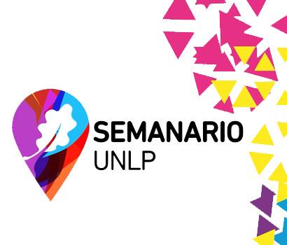 seccionprogramas_Semanario2019_01
