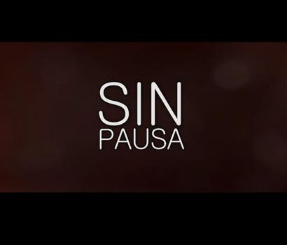 seccionprogramas_SinPausa_01
