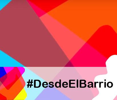 seccionprogramas_desdeelbarrio_02