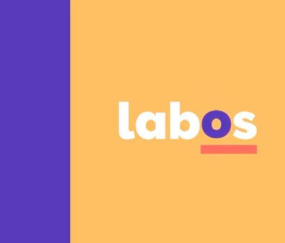 seccionprogramas_labos_01