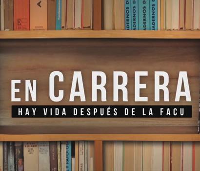 seccionprogramas_EnCarrera_01